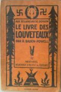 LeLivreDesLouveteaux1918.JPG