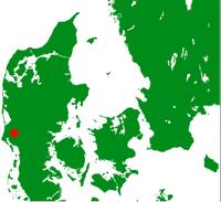 Assenbæk.png