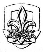 Fédération Française de Scoutisme