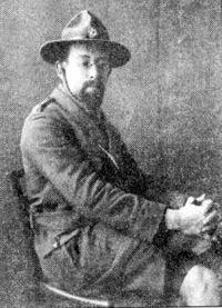 Jean Beigbeder