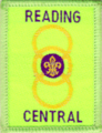 Reading Central District (The Scout Association).png
