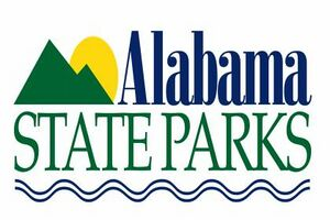 Alabamasp.jpg