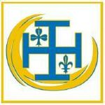 Insigne promesse scout guide sgdf.jpg