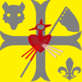 Groupe ENF-Europa Scouts 1re Toulon - Saint Honorat de Lérins