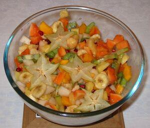 Fruchtsalat.jpg