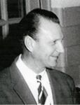 Jacques Simon Zaneveld.jpg