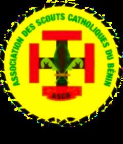 Scouts Catholiques du Bénin