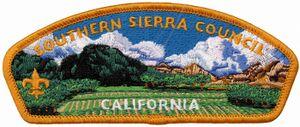 Southern Sierra CSP.jpg