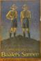 1923 baaletssønner.png