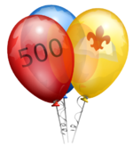 PW500 Party Balloons.png