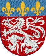 Province Lyonnais