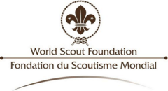 Fondation du scoutisme mondial