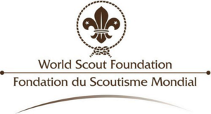 World scout foundation.png