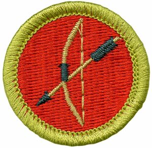 ArcheryMeritBadge.jpg