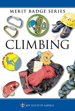 ClimbingMBBook.jpg