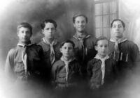 EIF Tunisie 1930.jpg