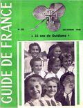 La guide de France 12-1948.jpg