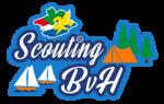LogoBvH 2019.png