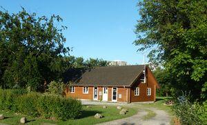 Kiowa Ringebæk hytte.JPG