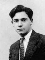 André Heintz