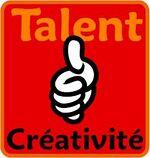 Sgdf talent creativite.jpg