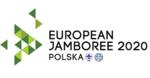 Logo; European Jamboree 2020.png