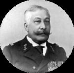 Abraham George Ellis.png