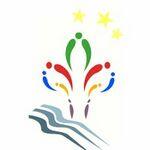 Insigne du Territoire Tarn-Quercy-Rouergue