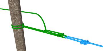 Two loop tackle step 1.png