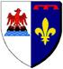 Secteur Côte d'Azur