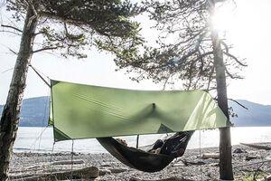 Camping103.jpg