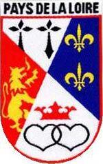 Région Pays-de-Loire