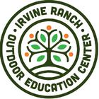 Irvine Ranch Outdoor Education Center