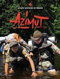 Azimut SUF.jpg