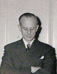 Henri Joubrel