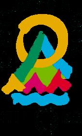 19° Jamboree mondiale dello scautismo