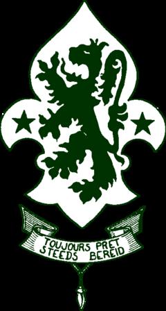 Boy-Scouts de Belgique