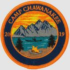 Camp Chawanakee