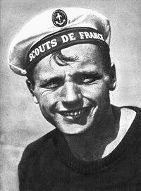 Pierre Labat