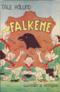 1937Falkene.png