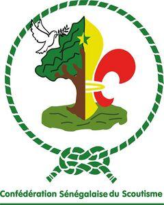 Confédération sénégalaise du scoutisme