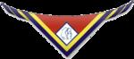 Scoutingdas LdH MB.png