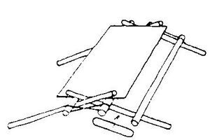 Table modulo 11.JPG