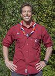 Freek-Vonk-Chief-scout-Sc-NL.jpeg