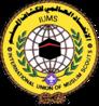 Union internationale des scouts musulmans