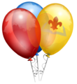 PW Party Balloons.png