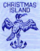 Christmas Island (Scouts Australia).png