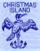Christmas Island (Scouts Australia).png