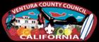 Ventura County Council #057