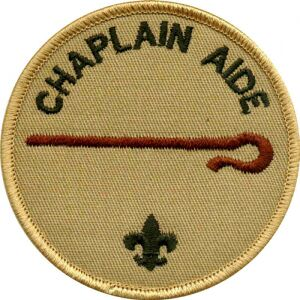 ChaplainAidePatch.jpg